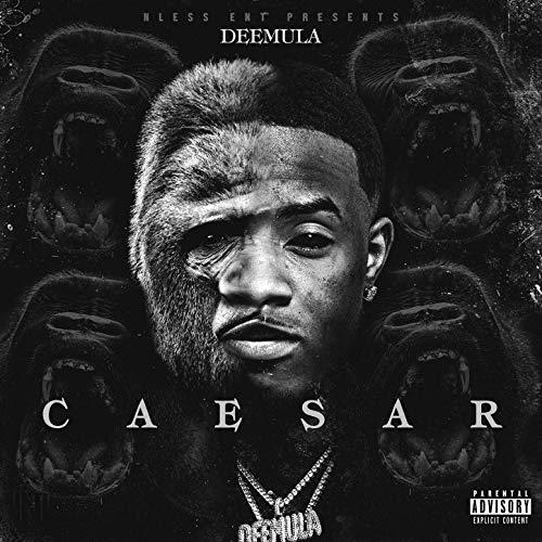 Dee Mula – Caesar