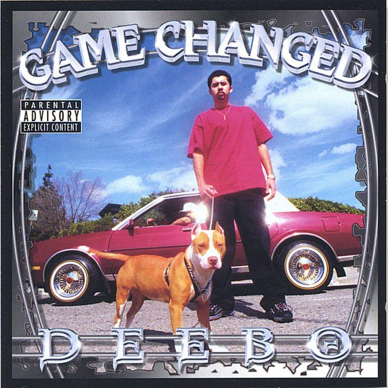 Deebo – Game Changed