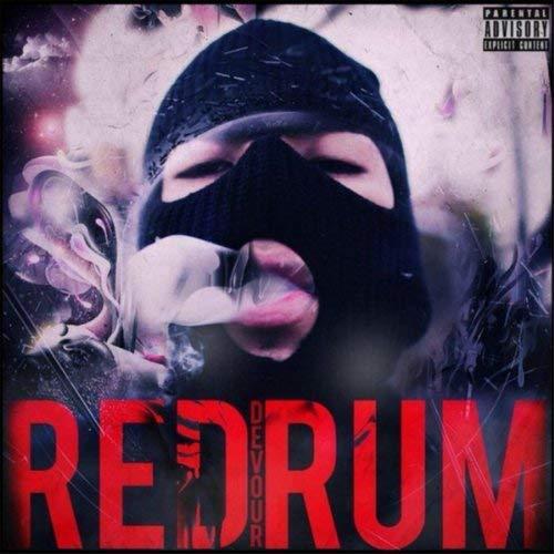 Devour – Redrum