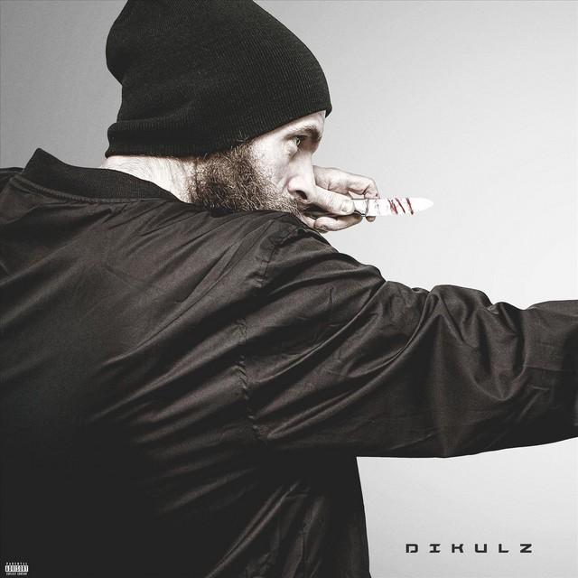 Dikulz – Dikulz
