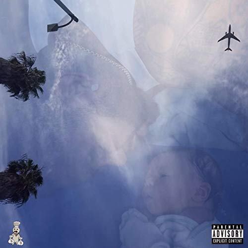 DirtyDiggs & Dough Networks – Above Cloud Vision