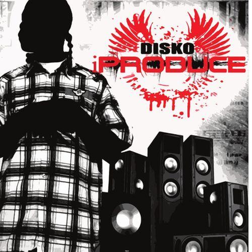 Disko - iProduce