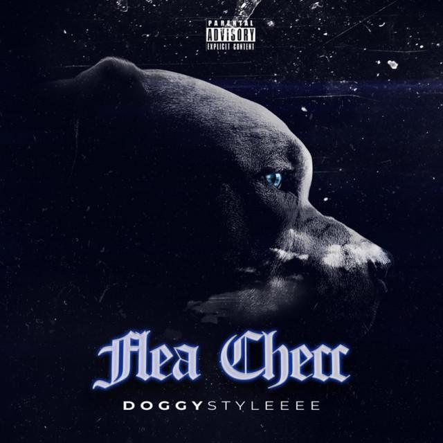 DoggyStyleeee – Flea Checc