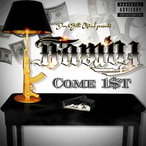 Don Gotti Official – Family Come 1$t