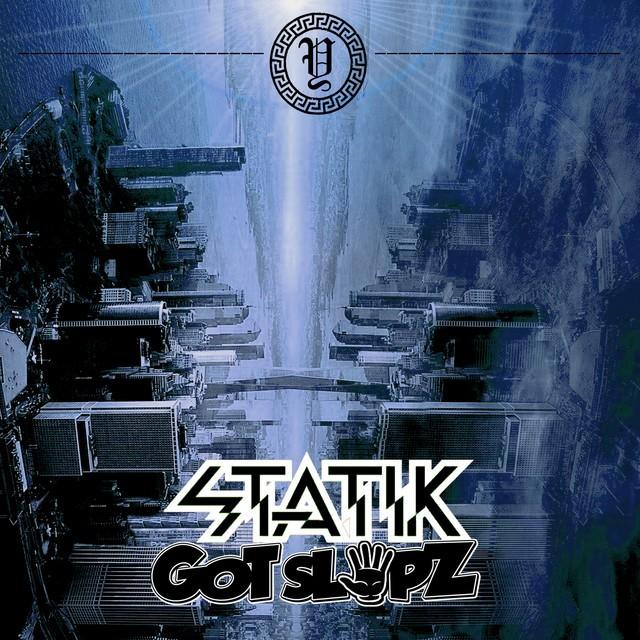 Don Kody & Statik Lnk – Statik Got Slapz