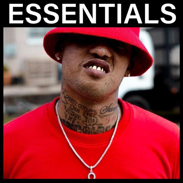 Dopeboy Ra – Essentials