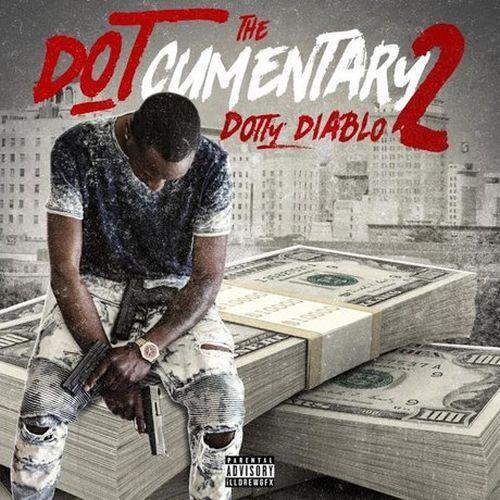 Dotty Diablo - The Dotcumentary Pt. 2