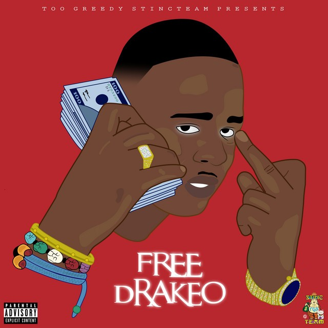 Drakeo The Ruler – Free Drakeo