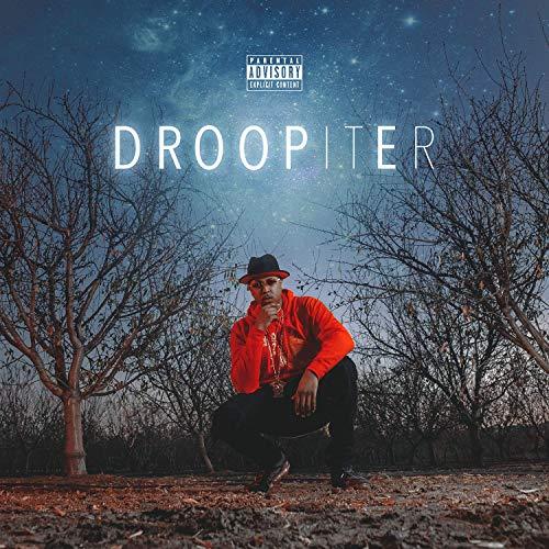 Droop-E – Droopiter