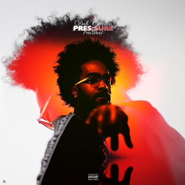 Dub Carlito – Pressure