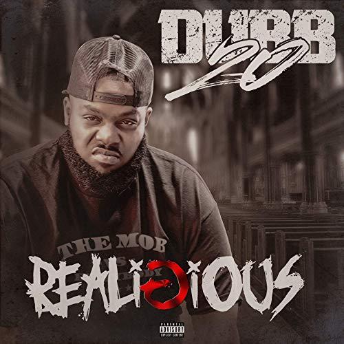 Dubb 20 – RealiGious