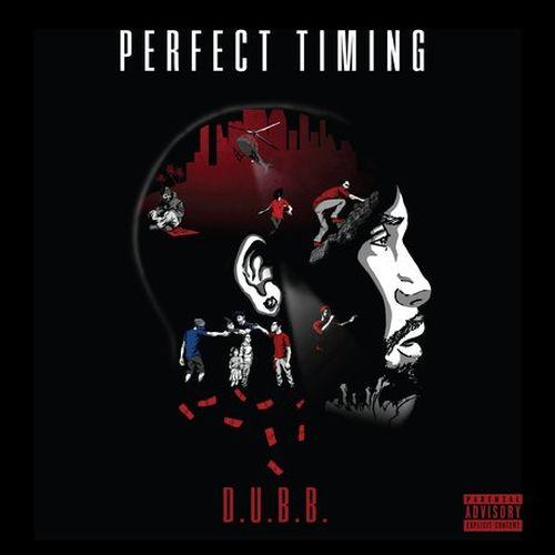 Dubb – Perfect Timing