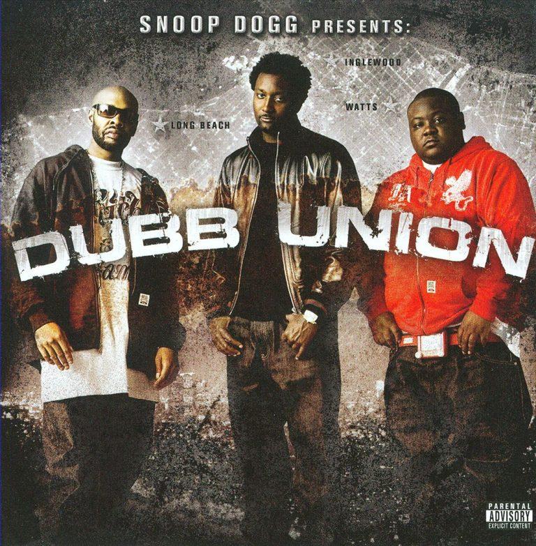 Dubb Union – Snoop Dogg Presents: Dubb Union