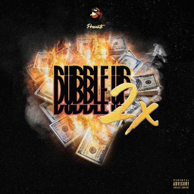 Dubble Stackz – Dubble Up 2xs