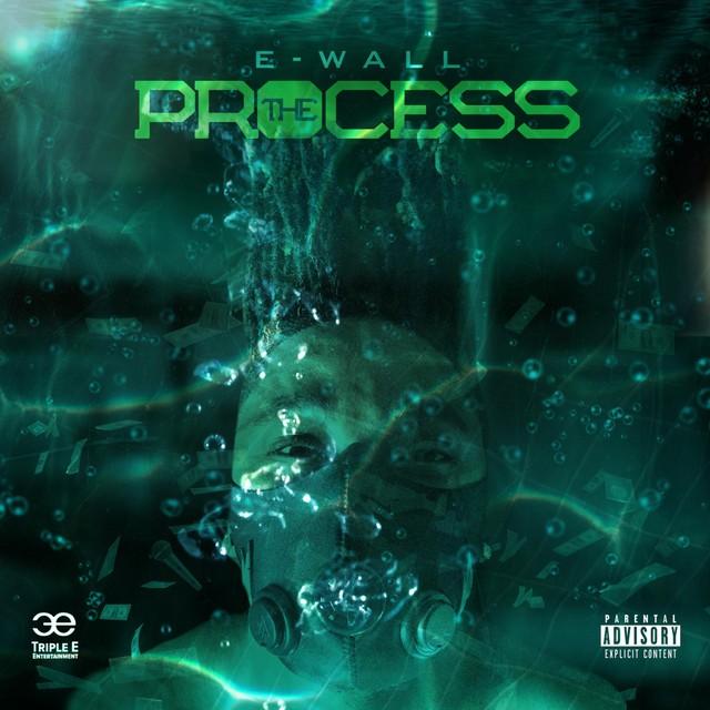 E-Wall – The Process