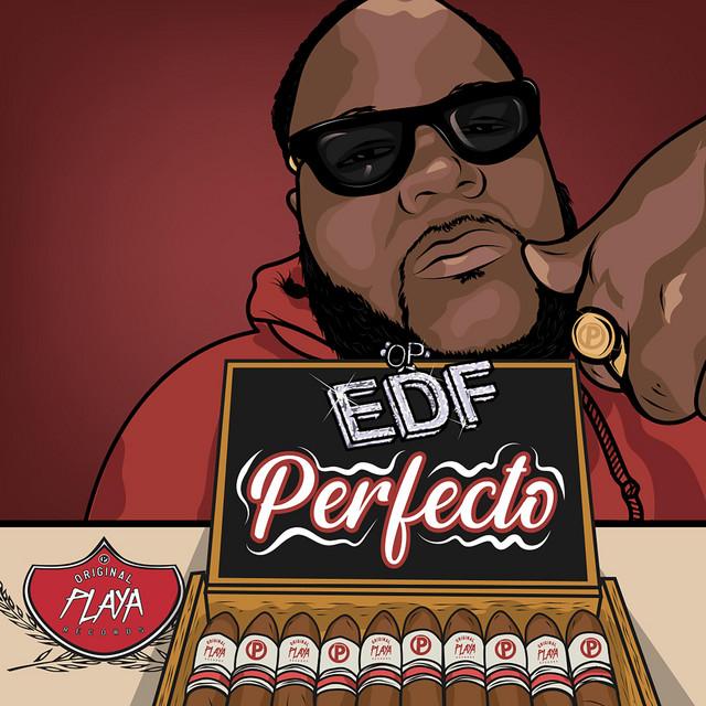 EDF – Perfecto
