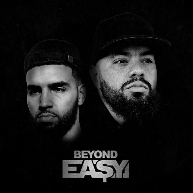 Ea$y Money & Fabeyon – Beyond Ea$Y