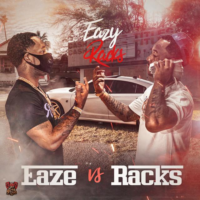 Eazy Racks – Eaze Vs. Racks