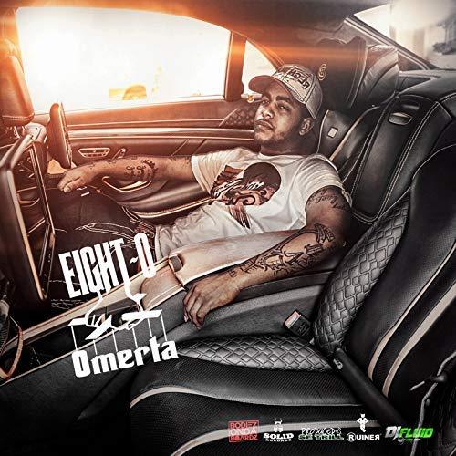 Eight-O – Omerta