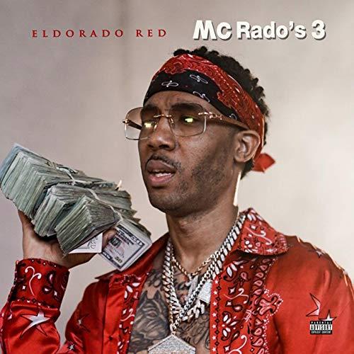 Eldorado Red – McRado's 3