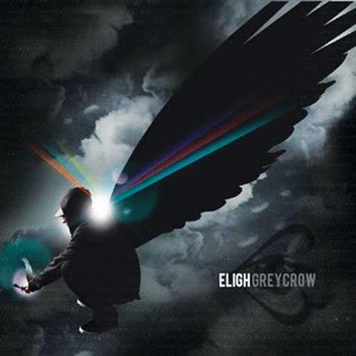 Eligh – Grey Crow (Deluxe Version)