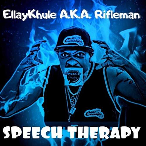 Ellay Khule – Speech Therapy