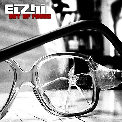Elzhi – Out Of Focus