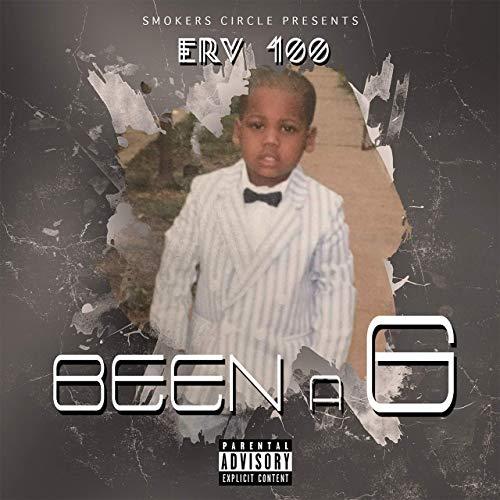Erv100 – Been A G