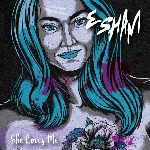 Esham – She Loves Me