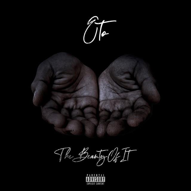 Eto – The Beauty Of It