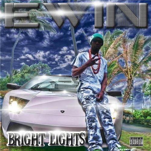 Ewin – Bright Lights