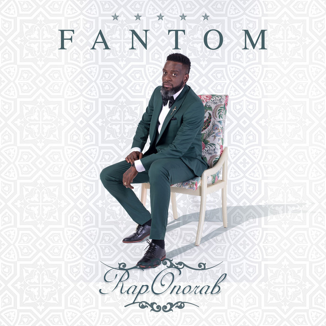Fantom – Rap Onorab