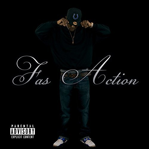 Fas Action – Fas Action