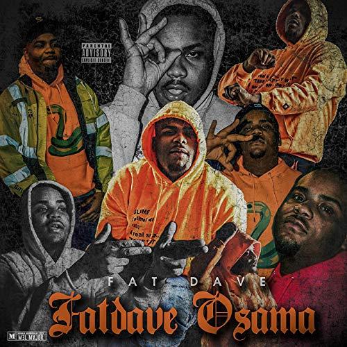 Fat Dave – FatDave Osama