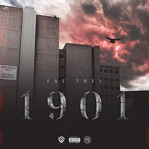 Fat Trel – 1901