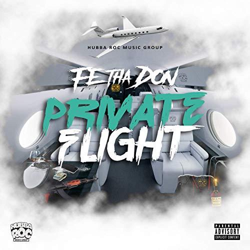 Fe Tha Don – Private Flight