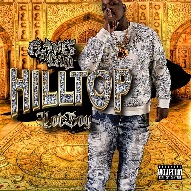 Flames OhGod – Hilltop Hotboy
