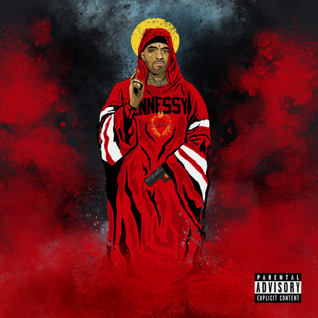 Flee Lord – In The Name Of Prodigy