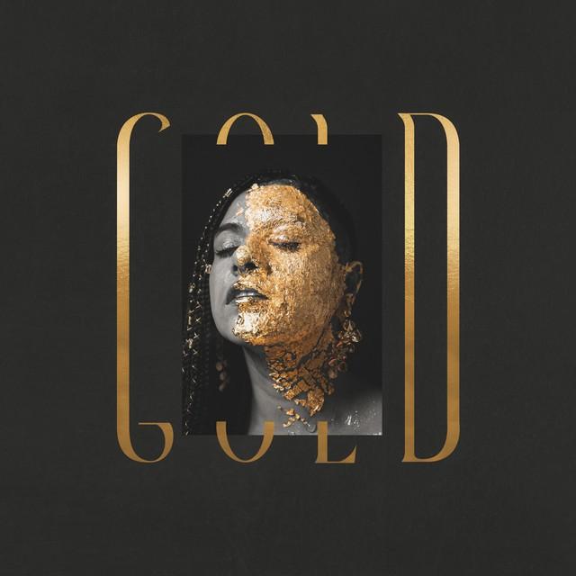 Flor De Rap – Gold