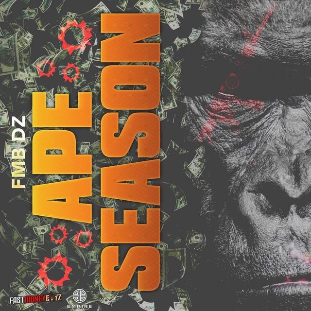 Fmb Dz – Ape Season
