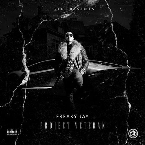 Freaky Jay – Project Veteran