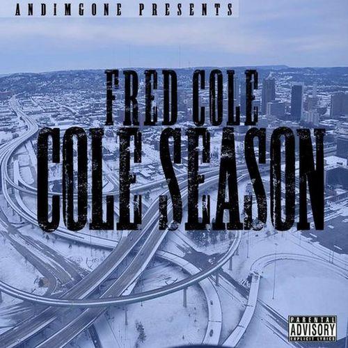 Fred Cole – Cole Season