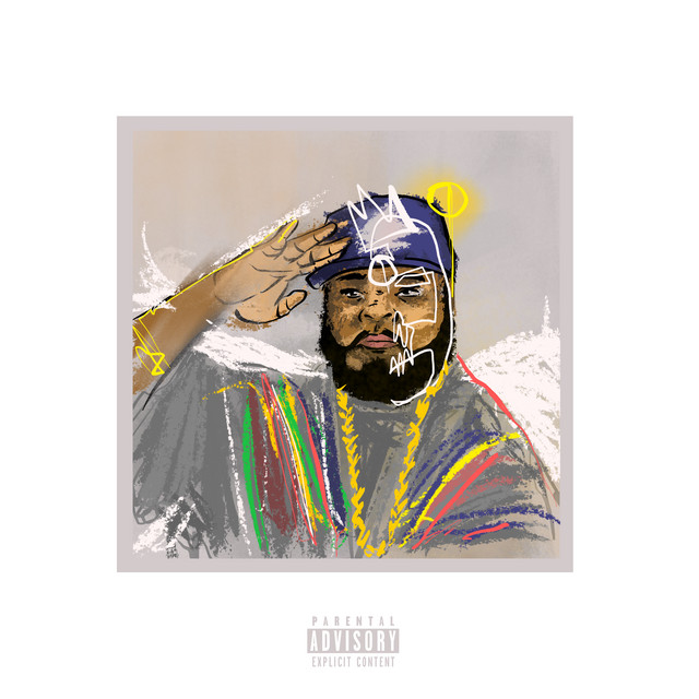 Fred The Godson – Ascension