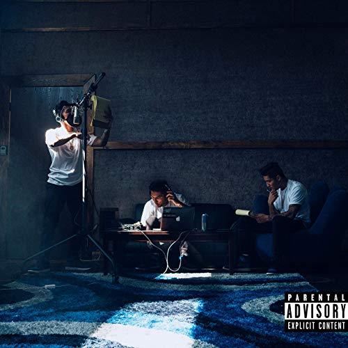 G Funk Supreme – Unapologetic.