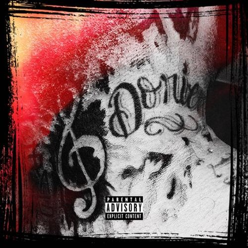 G Maly – Free Mook