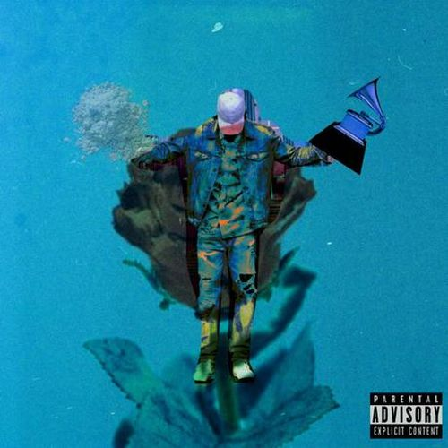 G Maly – More Grams More Grammys
