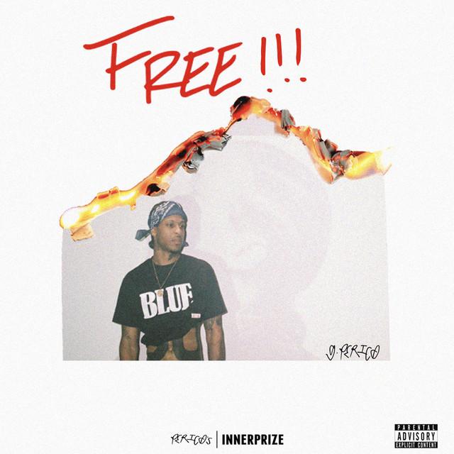 G Perico – Free