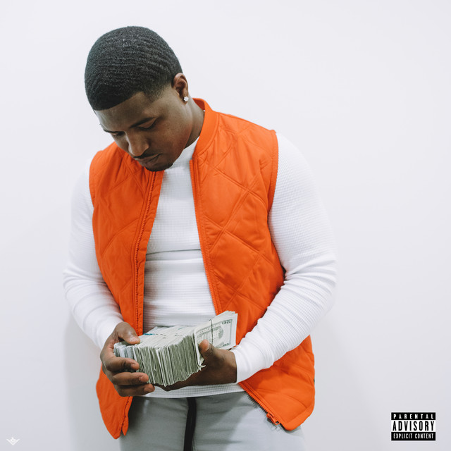 G-Val – Sill Here