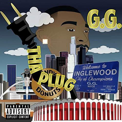 G.G. - Tha Plug