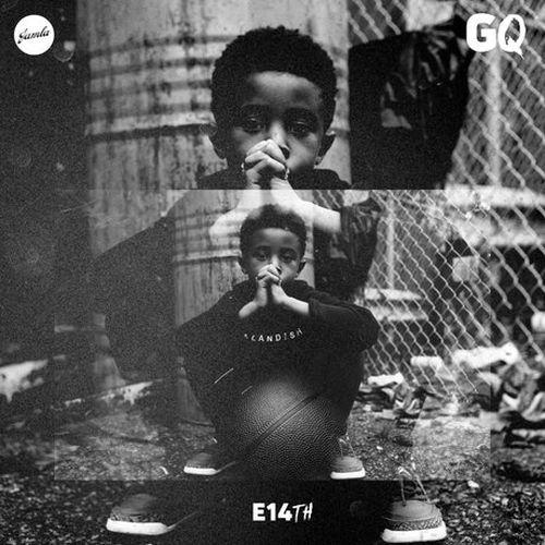 GQ – E 14th